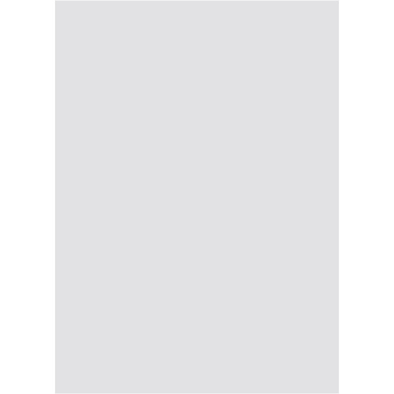 Logo Ca' Bragadin